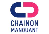Chainon manquant