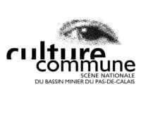 Culture commune